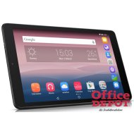 "Alcatel 8079 fekete Pixi3 (10"") WiFi tablet"