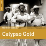 The Rough Guide To Calypso Gold (Vinyl LP (nagylemez))