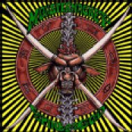 Spine Of God (CD)