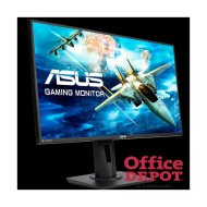 "Asus 27"" VG275Q LED HDMI DP FreeSync gamer monitor"
