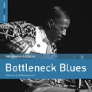 The Rough Guide To Bottleneck Blues (CD)