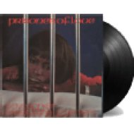Prisoner of Love (Vinyl LP (nagylemez))