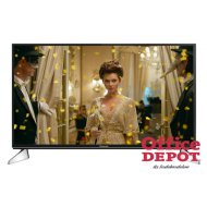 "Panasonic 40"" TX-40EX600E 4K UHD Smart LED TV"