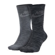 Mens Nike Sportswear Advance Crew Socks
