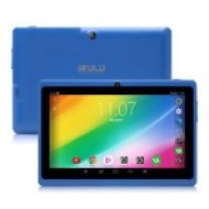 eSTAR BEAUTY HD 2 QUAD 7 1GB RAM TABLET, BLUE
