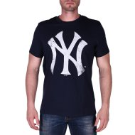 PRECUR LOGO CARRIER TEE NY YANKEES