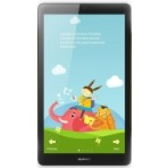 MEDIAPAD T3 7.0 1/16GB WIFI, GRAY, KIDS TABLET