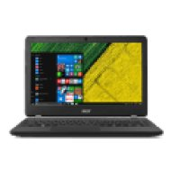 "Aspire ES1-132 notebook NX.GG2EU.007 (11.6""/Celeron/4GB/500GB HDD/Linux)"