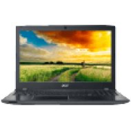"Aspire E5-575G ezüst notebook NX.GL9EU.011 (15.6""/Core i3/4GB/500GB HDD/GT940MX 2GB VGA/Linux)"