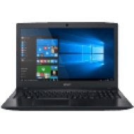 "Aspire E5-575G notebook NX.GDWEU.062 (15.6""/Core i3/4GB/500GB HDD/GT940MX 2GB VGA/Linux)"