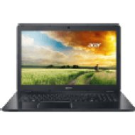 "Aspire F5-771G-58NZ notebook NX.GHZEU.002 (17.3"" Full HD/Core i5/4GB/1TB HDD/GT940MX 4GB VGA/Linux)"