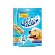 Friskies Dental Fresh jutalomfalat