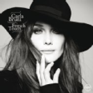 French Touch (CD)