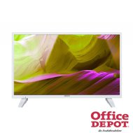 "Orion 43"" 43OR17RDSW Full HD Smart LED TV"