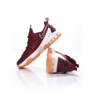 MENS LEBRON XIII LOW SHOE