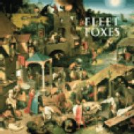 Fleet Foxes (Vinyl LP (nagylemez))