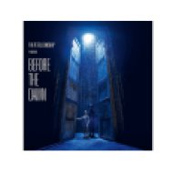 Before the Dawn (CD)