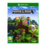 Minecraft Super Plus Pack (Xbox One)