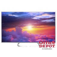 "Panasonic 50"" TX-50EX700E 4K UHD Smart LED TV"