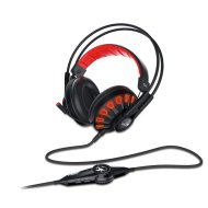 Genius HS-G680, Virtual 7.1 gaming headset
