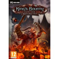 King's Bounty: Dark Side PC