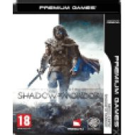 Middle-earth: Shadow of Mordor - Premium Games PC