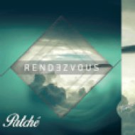 Rendezvous (CD)