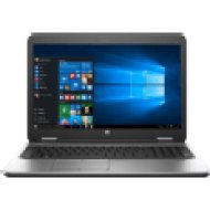 "ProBook 650 G2 notebook T9X73EA (15.6"" Full HD/Core i5/4GB/500GB HDD/Windows 10)"