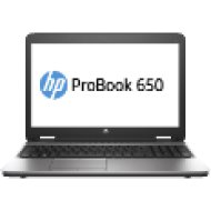 "ProBook 650 G2 notebook Y3C04EA (15.6""/Core i5/4GB/500GB HDD/Windows 10)"