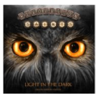 Light In The Dark (Digipak) (CD + DVD)