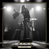 Lady In Gold - Live In Paris (Digipak) (Blu-ray + CD)