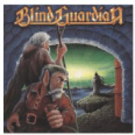 Follow The Blind (CD)
