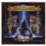 The Forgotten Tales (CD)