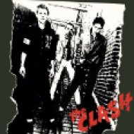 The Clash (CD)