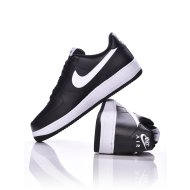 Mens Nike Air Force 1 Shoe