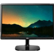 "24MP48HQ-P 23,8"" Full HD IPS monitor HDMI, D-Sub"