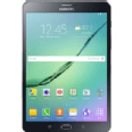 Galaxy Tab S2 VE 9.7 fekete tablet Wifi + LTE (SM-T819)