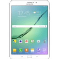 Galaxy Tab S2 VE 9.7 fehér tablet Wifi + LTE (SM-T819)