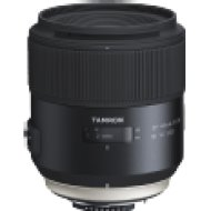 SP 45 mm f/1.8 DI VC USD (Canon)