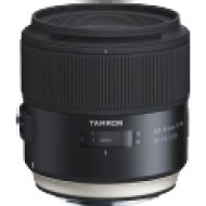SP 35 mm f/1.8 DI VC USD (Canon)