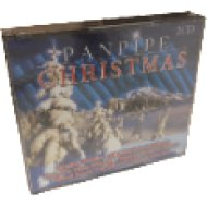 Panpipe Christmas (CD)