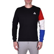 TRI SP BBR CotonTech Crew Sweat