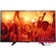 "Philips 40"" 40PFT4201/12 Full HD LED TV"