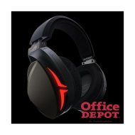 ASUS ROG STRIX F300 Fusion Gamer headset