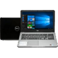 "Inspiron 5567-222498 notebook (15,6"" Full HD Matt/Core i5/8GB/256 GB SSD/R7 M445 4GB/Windows 10)"