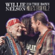 Willie and The Boys: Willie's Stash Vol. 2 (Vinyl LP (nagylemez))