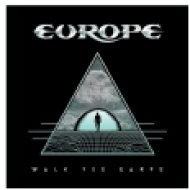 Walk The Earth (Special Edition) (CD)