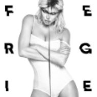 Double Dutchess (Explicit) (CD)