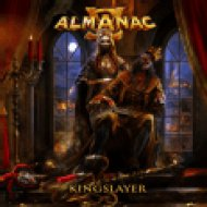 Kingslayer (Digipak) (CD + DVD)