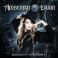 Darkness Of Eternity (Limited Edition) (Digipak) (CD)